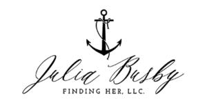 women entreprenurs sponsorship