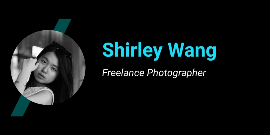 portrait photography business