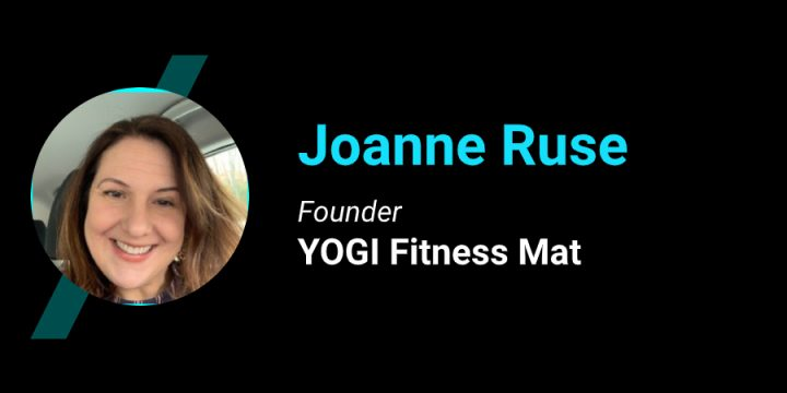 How I Started An Online Business Selling Practical Fitness Mats