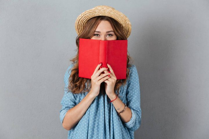 The Best Books for Female Entrepreneurs