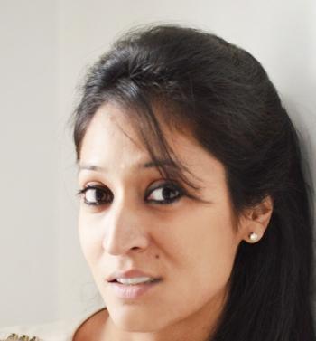 shilpi-yadav-khara-kapas