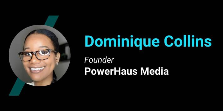 How To Become A Social Media Powerhouse