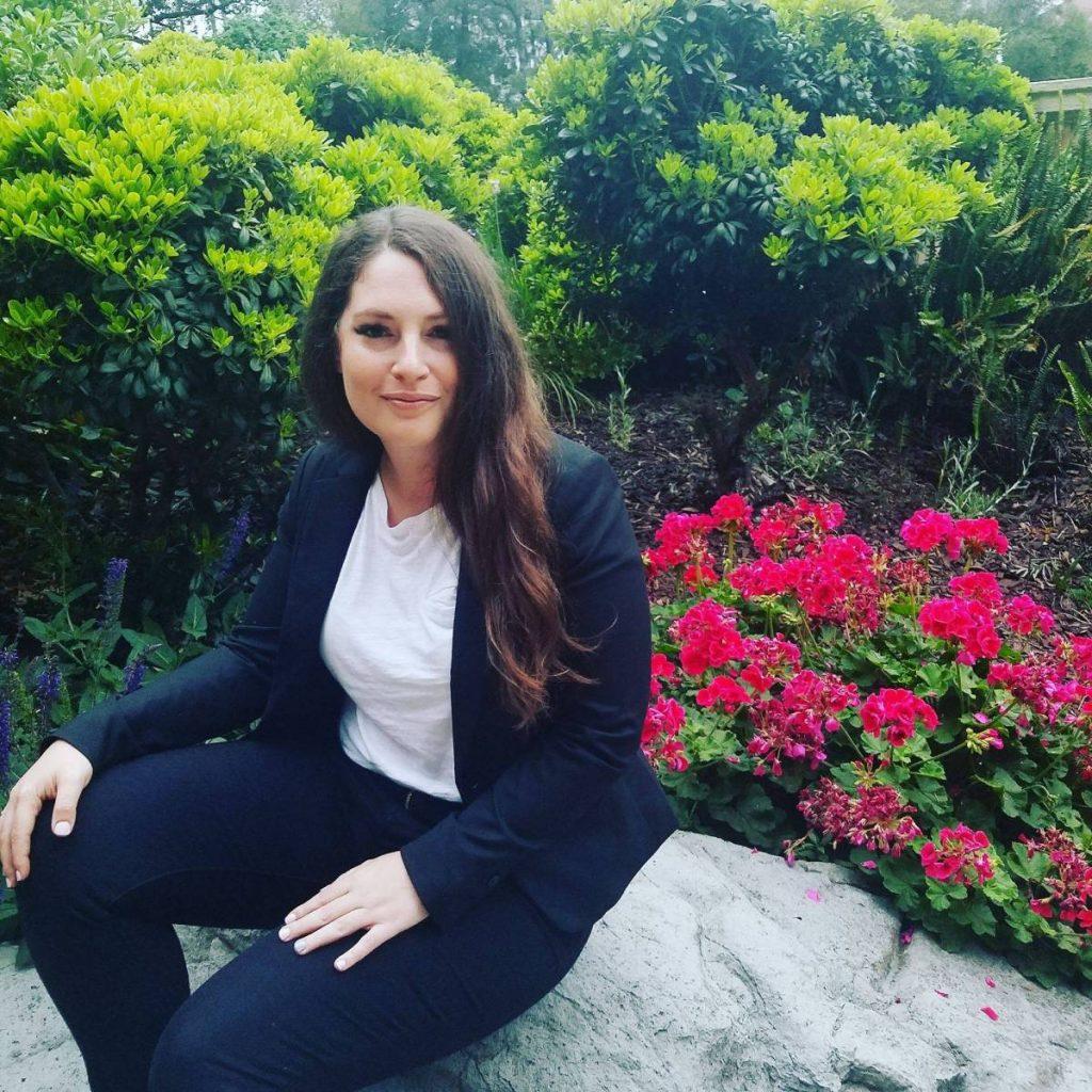 bookkeeping entrepreneur
