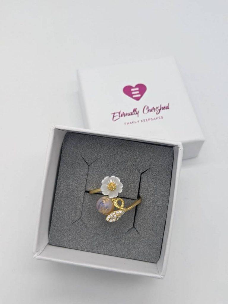 entreprenur of the year 2020 jewellery uk